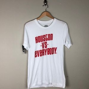 Other - Houston Vs everybody T Shirt